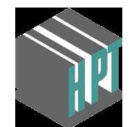 Nhà máy HPT